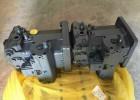 山东力士乐减速机GFT60W GFT80原装减速机