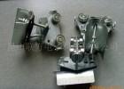 苏州排线滑轮价格排线滑轮厂家