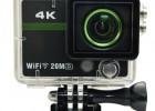 斯普尔运动相机X5Splus厂家诚招经销商