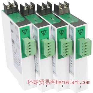 BS5I直流电流变送器 交流电流变送器 电流电量变送器