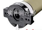 深圳埃科行星齿轮润滑脂,EM40-2-CL管状电机润滑脂