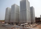 专业生产工业气化站气化系统