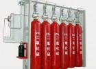 苏州消防气供应:二氧化碳消防气购买
