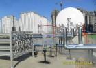煤改气气化站项目建设   承建煤改气气化站项目