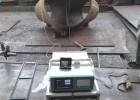 焊接应力消除设备,防止焊接变形开裂设备