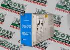 Bently 3500/22-01-01-00