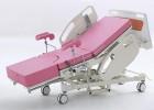 小护士多功能产床,厂家价格医用妇科电动产床