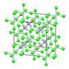 内江洛伯尔分析纯级氯铱酸铵
