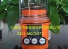 Pulsarlube MSP自动注油器,超耐用加脂器