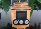 Pulsarlube EX125自动注油器
