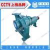 河南热水循环管道泵厂家,热水循环泵报价,三昌泵业