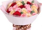 高端的中国鲜花礼品网、麦甜轩中国鲜花礼品网
