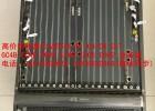 高价回收烽火AN5516-01 EC8B EPON业务板