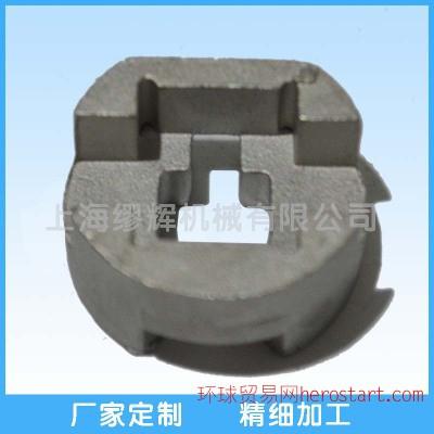 碳钢硅溶胶精密铸造不锈钢铸造 铝合金低压铸造 模具抛光