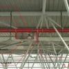 山东消防检测中心提供东营市消防检测电气检测