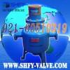 全程电子水处理器*FYSCII-ZHT循环水全程电子水处理器