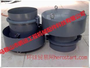 电热水器安全阀 泄压阀 减压阀,电热水器专用配件