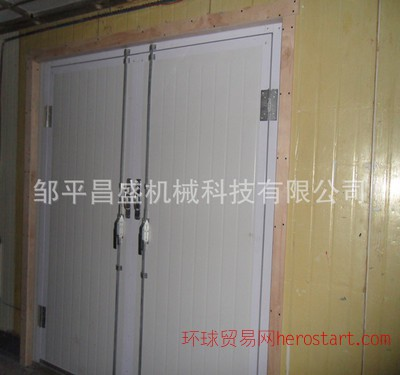 邹平高温岩棉烤漆房 烘干固化设备 厂家直 销保修一年