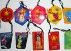 滴胶卡制作,PVC滴胶卡生产价格,滴胶卡哪里制作价格优惠