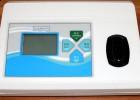 HC-Y台式余氯测定仪  厂家直销 价格优惠