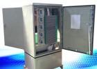 576芯SMC光缆交接箱-电信576芯光缆交接箱