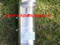 供应网络高速球防爆摄像机价格