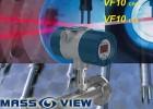 VF10热式气体质量流量计