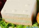 汉中教豆腐技术培训豆腐做法大全,豆腐技术培训班