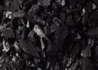 高质量的无烟煤滤料|高级的无烟煤滤料