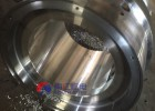供应ZQ20FJ1电机轴瓦 座式球带轴瓦 型号齐全