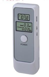 6389高精度酒精测试仪 呼吸型酒精检测仪