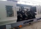高能束usm-300数控全自动研磨抛光机设备