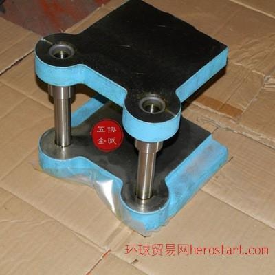 模架精密BB后侧模架五金模座铸钢冲压模座非标订做