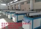 青岛易非品牌专业制造塑料板材对焊机|PP板材对接机