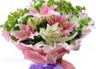 麦甜轩鲜花速递,景德镇市真实有效的中国鲜花礼品网