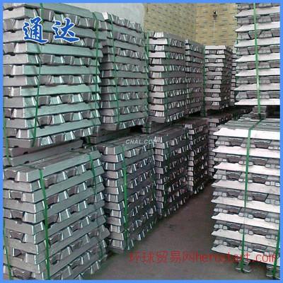 压铸铝加工公司出售 灯具压铸铝加工产品