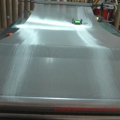 零售不锈钢网 不锈钢电焊网 不锈钢过滤网 不锈钢轧花网