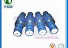 供应包装轧辊、电缆、卷钢用塑料中空板卷材