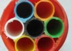 供应PVC穿线管挤出设备