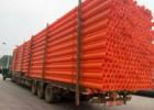 供应MPP电力保护管挤出设备供应商