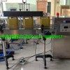 RH黄酒瓶口封口机|玫瑰酱铝箔封盖机|燃油宝铝箔垫片封口机