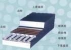 钢丝绳芯输送带规格结构