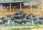 南方大型黄蜡石假山石太湖石 鹅卵石 台面石批发销售基地