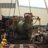 挤压机、盾构机-大型设备运输