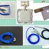 付油保护设备防溢流防静电控制器