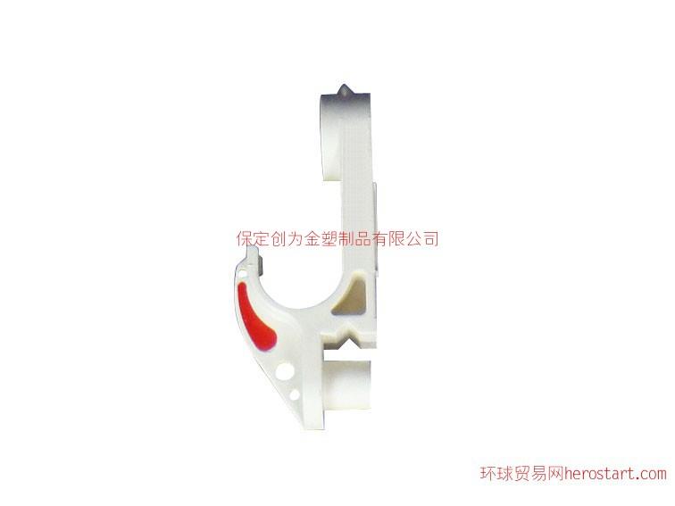 阻燃抗静电型电缆挂钩_创为电缆挂钩生产厂家