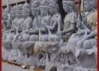 石雕佛像 寺庙雕塑 福建石雕佛像