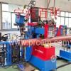 管道预制自动焊机