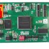 批发USB2404同步采集卡