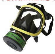 威爾綜合防毒面具